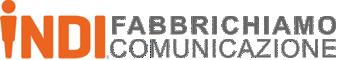 INDI Logotipo CABEZA WP 60px